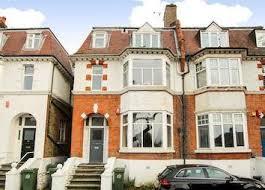 1 Bedroom Flat To Rent In Wandsworth 1 Bedroom Property To Rent In Balham Zoopla