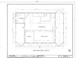 kitchen plans with island u shaped kitchen floor plans designing 2 contents u shaped kitchen l