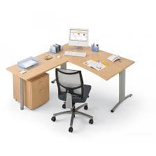columbia mobilier de bureau columbia mobilier de bureau 28 images columbia bureaux am 233
