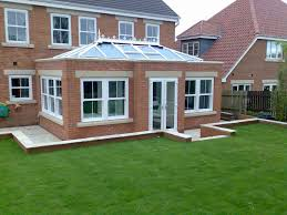 Kitchen Conservatory Ideas by Best 25 Orangery Extension Ideas On Pinterest Extension Ideas