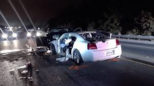 two seriously injured in wrong way crash in tampa wtsp com