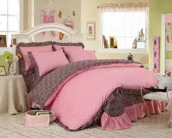 Girls Bedding Sets by Comfort Bedding Sets For Girls Bed Sets Crib Baby Girls