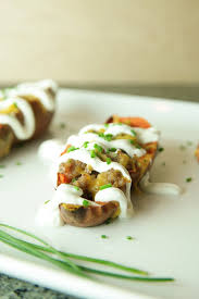 273 best recipes dogs sausages images on cooking