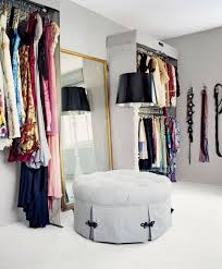 spare room closet turn a spare room into a glam dressing room spare room dressing
