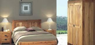 belles chambres coucher chambre à coucher catalogues décoration chambre idée déco chambre