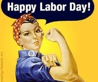 Labor Day Meme - labor day quotes pictures photos images and pics for facebook