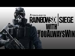 siege sony tactical shenanigans rainbow six siege sony ps4