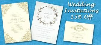 birchcraft wedding invitations sanbenito co