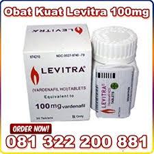 obat kuat alami levitra 100 mg terbuat dari bahan bahan alami dan
