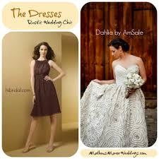 the best rustic themed wedding ideas u2013 mathews manor springville