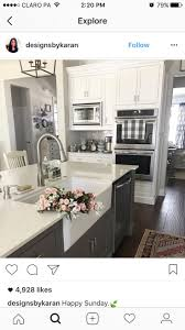 Gray Cabinet Kitchen by 36 Best Everything Chip And Joanna Images On Pinterest Magnolia