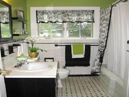 vintage bathroom design ideas vintage bathroom decor bathroom design ideas and more vintage