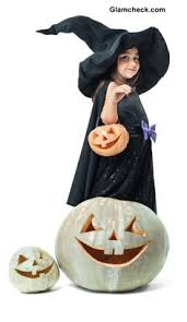 Witches Halloween Costumes Tween Witch Costumes Sweetie Witch Costume Teen Halloween