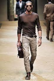 do girls like guys who dress well paperblog