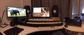 show off your studio weekly roundup 36 musictech net