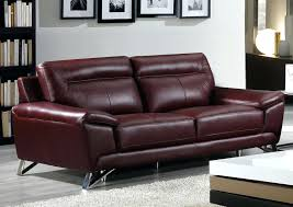 articles with soft leather sofa cleaner tag soft leather couches