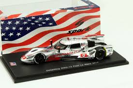 nissan race car delta wing product categories 1 43 spark lemans imsa sports cars can am