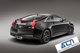 rent cadillac cts our comparison helps you find and book the best car rental deals