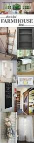 31 rustic diy home decor projects decorating craft and bedrooms