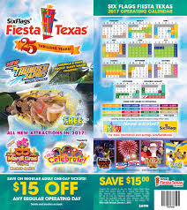 Six Flags Hurricane Harbor Texas Coupons Coupon Code For Magic Mountain Six Flags Buffalo Wagon Albany Ny