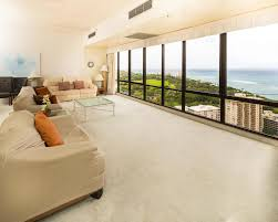 2 bedroom apartments for rent in honolulu vacation home waikiki sunset 2 bed penthouse suite 3806 honolulu
