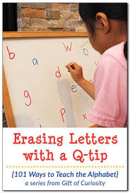 best 25 letter formation ideas on pinterest teaching abcs