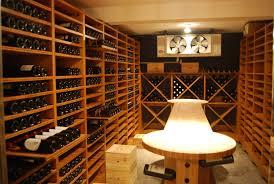 custom wine cube modular wine storage system wine cellar by wine