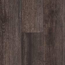 How To Cut Around Door Frames Laminate Flooring Cutting Wood Flooring Around Door Frame Page 2 Frame Design