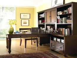 bookshelf decorations office shelf decor sycamore rd contemporary home office home office