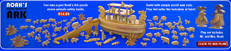 Free Wood Toy Train Plans by Toymakingplans Com Fun To Make Wood Toy Making Plans U0026 How To U0027s
