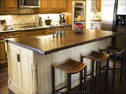 Standard Counter Height by Kitchen Counter Height Dining Chairs With Arms Used Bar Stools