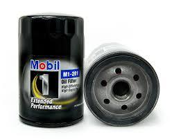 engine oil filter mobil 1 m1 201 ebay
