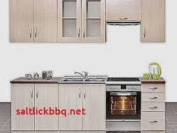 meuble cuisine pas chere cdiscount meuble de cuisine pour idees de deco de cuisine luxe