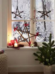 modern christmas decorating ideas for a festive home for the