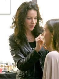 Becoming A Makeup Artist Becoming A Makeup Artist Career Counseling U0026 Development