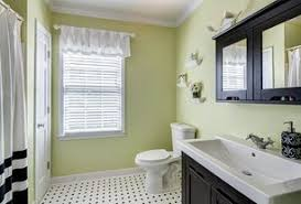 bathroom crown molding ideas contemporary crown molding design ideas pictures zillow digs