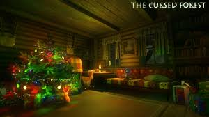 House Design Games Steam by The Cursed Forest On Steam