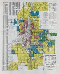 Grand Rapids Michigan Map by State Of The Black Community In Grand Rapids U2013 1940 Grand Rapids