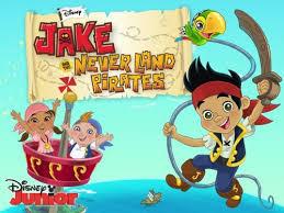 jake land pirates u2013 constantly crafting