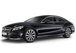 mercedes car mercedes cars check offers a class c class prices