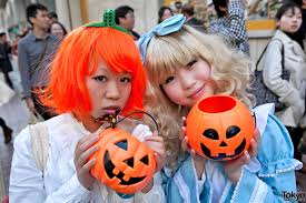 halloween costumes news cute japanese halloween costumes u2013 tokyo fashion news