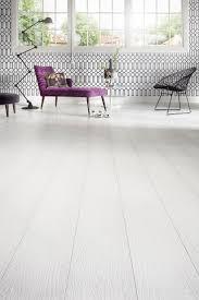 Polar White Laminate Flooring 36 Best White Wooden Floors By Timberwise Images On Pinterest