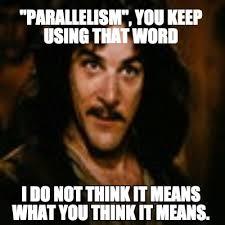 Word Memes - word meme generator 28 images memes generator driverlayer search
