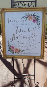 custom wedding invitations los angeles u0026 burbank occasion to celebrate