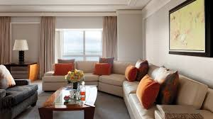 premier one bedroom suite u2013 bay view miami suites four seasons