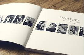Photo Coffee Table Books Coffee Table Books Search Coffee Table Book Pinterest