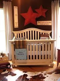 western baby nursery cowboy baby nursery rustic baby boy nursery