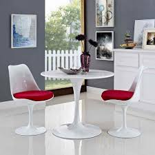 dinning small dining room tables small table and chairs white