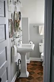 pedestal sink bathroom design ideas pedestal sink bathroom design ideas bathroom traditional with