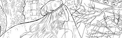 the throne of glass colouring book free pattern download whsmith